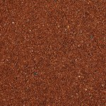 Red Granite 1-2mm 1