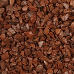 Red Granite 10mm 1