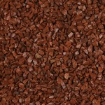Red Granite 6mm 1