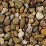 Round Gravel 20mm 1