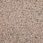 Sand Coloured Quartz Blend 0.7-1.2mm 1