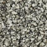 Silver Granite 10mm 1