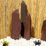Slate Standing Stones 2-3ft 1