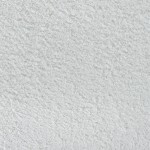 Spanish White Dolomite 0-1mm 1
