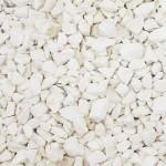Spanish White Dolomite 8-11mm 1