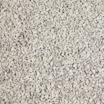 White Limestone 3mm 1