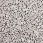 White Limestone 6mm 1